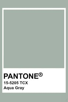 Laurel choose sage green because she loves greenery. There was greenery all around at the woodland venue Sage Color Palette, Colour Pallete, Colour Schemes, Pantone Verde, Paleta Pantone, Pantone Swatches, Color Swatches, Pantone Colour Palettes, Pantone Color