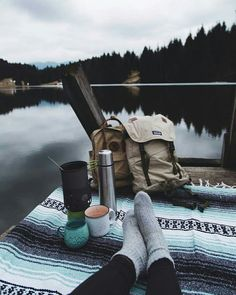 47 Ideas For Summer Camping Photography Adventure Hiking Camping Aesthetic, Travel Aesthetic, Aesthetic Girl, Adventure Awaits, Adventure Travel, Adventure Style, Adventure Quotes, Lofoten, Travel Goals