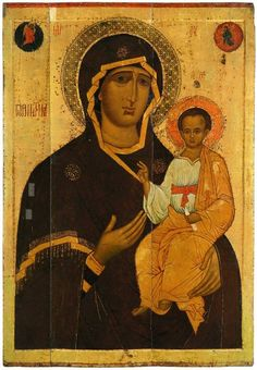 VK is the largest European social network with more than 100 million active users. Black Jesus, Russian Icons, Religious Icons, Orthodox Icons, Illuminated Manuscript, Kirchen, Our Lady, Madonna, Christianity