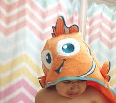 Image result for hooded towel