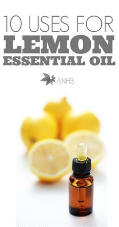 10 Uses for Lemon Essential Oil ......... It's a cleaning powerhouse, and is a naturally detoxifying substance........ 1) Cleaning Skin Naturally 2)Wake Up Your Brain and Detox Your Liver 3) Soften Skin Callouses 4) Ear Infection Relief 5) Relieve Lymph Nodes 6) Freshen Air Naturally 7) 1-Ingredient Hand Sanitizer 8) Clean Glass Dishes Naturally 9) Varicose Veins 10) Get Rid of Sticky Residue