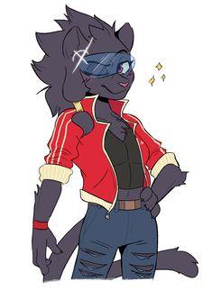 Character Concept, Character Art, Character Design, Furry Pics, Furry Art, Anime Lobo, Fandom, Pokemon Eeveelutions, Anime Furry