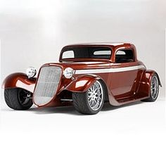 Cool Kit Cars and Car Body Kits for Sale