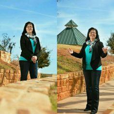 Motivational speaker marketing headshots.   Copyright Photos by Karen Matos