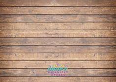 Country Stables  #backdrops #dropz #backdrop #photobackground #backdropsaustralia #cakedrops #cakedrop #scenicbackground #dropzbackdrops #vinylbackdrop