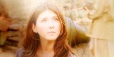 Kaylee Firefly