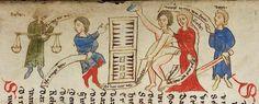 Cod. Pal. germ. 389 Thomasin <Circlaere>   Welscher Gast (A) — Bayern (Regensburg?), um 1256 Folio 11v