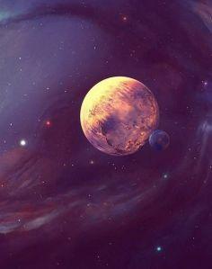 Nosso mundo está imerso em um vasto oceano de energia, estamos voando no espaço infinito com uma velocidade incrível. Tudo gira em torno dos movimentos - toda a energia. Antes de nós, é uma tarefa difícil - encontrar formas de tornar essa energia. Em seguida, removê-lo a partir dessa fonte inesgotável, a humanidade vai avançar a passos de gigante. • • Nikola Tesla