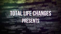 TLC Worldwide Expansion!