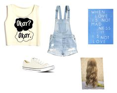 """bored"" by princessiris7 ❤ liked on Polyvore"