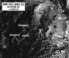 Cuban Missile Crisis Speech, 1962   The Fidel Castro Tapes   Social Studies   Image   PBS LearningMedia