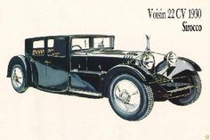 Vintage Cars, Antique Cars, Automobile, Putting On The Ritz, Car Illustration, Hot Shots, Old Cars, Motor Car, Concept Cars