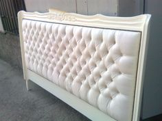 1000 images about capitone on pinterest sofas linen - Tapizados sofas precios ...