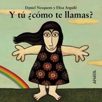 Y tu como te llamas? Elementary Spanish Classroom, Online Match, Anaya, Spanish 1, French Class, What Is Your Name, Spanish Teacher, Learning Spanish, Story Time