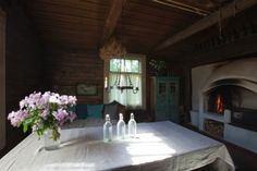 Finland, Scenery, Outdoor Decor, Home Decor, Homemade Home Decor, Paisajes, Decoration Home, Landscape, Room Decor