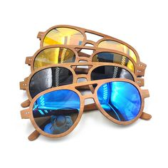 Fashion Custom Design Wooden Sunglasses And Bamboo Boxes For Sale Photo, Detailed about Fashion Custom Design Wooden Sunglasses And Bamboo Boxes For Sale Picture on Alibaba.com.