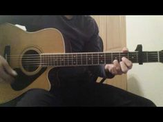 Learn to play the acoustic guitar with these easy to understand recommendations. Trying to play a guitar is easy to master, and will open up so many musical doorways. Guitar Shop, Cool Guitar, Guitar Songs, Acoustic Guitar, Guitar Lessons For Beginners, Music Sing, Learn To Play Guitar, Online Lessons, George Strait