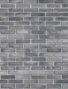 Gay Brick Texture Wall Backdrop For Photography J-0277