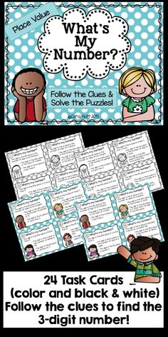 write the numbers additions by hundred worksheet - Buscar con ...