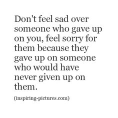 Visit Inspiring Pictures for more Life Quotes, Moving On Quotes, Best Life Quotes, Letting Go Quotes, Enjoying Life Quotes and Depressing Quotes