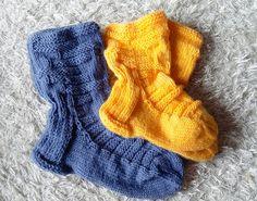 Lankku-sukat
