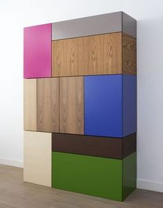 Office Interior Design Ideas Hidden Doors is no question important for your home. Whether you choose the Home Office Decor Inspiration or Interior Design Styles Guide, you will make the best Interior Design Inspiration Board for your own life. Cabinet Furniture, Design Furniture, Ikea Furniture, Plywood Furniture, Unique Furniture, Furniture Layout, Luxury Furniture, Office Interior Design, Home Office Decor