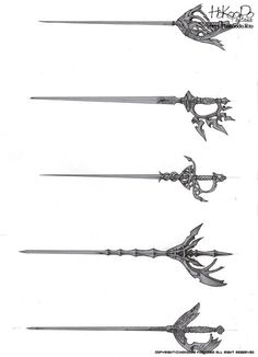 Skyrim concept art weapons 50 Ideas for 2019 Anime Weapons, Fantasy Weapons, Rapier Sword, Sword Design, My Champion, Weapon Concept Art, Swords And Daggers, Prop Design, Skyrim
