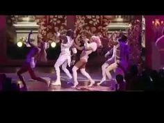 Lady Gaga - Paparazzi / Poker Face Intro HD VMA (MTV Video Music Awards) 2009 Performance [HQ]