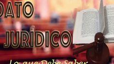 TÍTULO VALOR. ACCIÓN CAMBIARIA DIRECTA, DE REGRESO Y DE REEMBOLSO #DATO ...