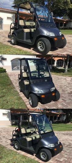 Golf Carts For Sale, Monster Trucks, Vehicles, Rolling Stock, Vehicle, Tools