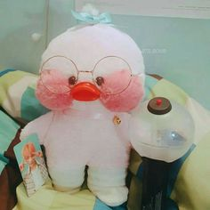 Lalafanfan duck and army bomb - Funny Duck - Funny Duck meme - - Lalafanfan duck and army bomb The post Lalafanfan duck and army bomb appeared first on Gag Dad. Aesthetic Themes, Pink Aesthetic, Softies, Plushies, Mochi, Funny Duck, Baby Icon, Having No Friends, Little Duck