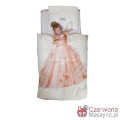 Pościel Snurk Princess 135 x 200 cm