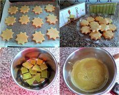 biscotti al burro e pistacchio (3)