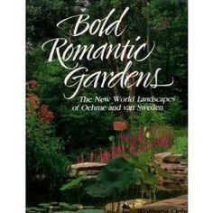 Bold Romantic Gardens: The New World Landscapes of Oehme ... http://www.amazon.com/dp/0874919509/ref=cm_sw_r_pi_dp_x0xixb1AV3EX1