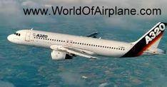 Pilot Career, Airline Pilot, International Airlines, Best Careers, Cabin Crew, Aviation, Aircraft, Sunset, Air Ride