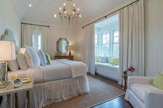 Charming cedar shake style seaside home in WaterColor, Florida