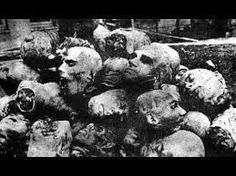 Turkey claims Otoman Empire legacy at Armenian Genocide Anniversary as CoE+ Fights Negationism World History, World War Ii, Empire Ottoman, Nuclear War, Christianity, Muslim, Creepy, Scary, Religion