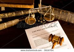Our firm is here to help the Trustee through the Trust Administration process. Schedule a free consultation with our firm to learn more about the Estate Administration process. Power Of Attorney, Attorney At Law, Estate Lawyer, Law And Justice, Future Jobs, Law School, Dream Job, Islam, How To Plan