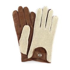 The Heritage - Driving Gloves - Stringback Cognac Welcome 2018, Driving Gloves, Perfect Match, Style Guides, Gentleman, Classic Cars, Ebay, Crochet, Collection