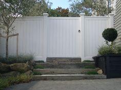 Lifestyle Fences - DIY Fences - Trellis Gates - Archways - Furniture - Pergolas - Contractors - Fences