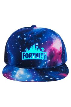 Fortnite Baseball Cap Fortnite Battle Cap Hat For Men Boys 1f5f2db46f05