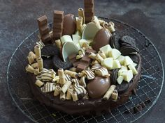 Candy Cake_mag