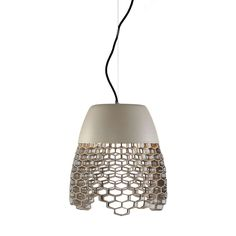High Boy LED Pendant Light
