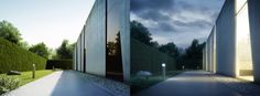 STARH Stanislavov architects - Project - Accord House - Image-6