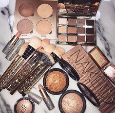 #Cosmetics #Beauty #Beautyinthebag