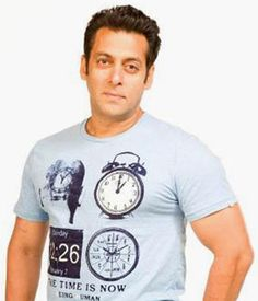 Gurukul Institution Provides best and affordable fashion designing courses with your requirment budget. We offer best institute and colleges in fashion desigining with your regards. Fashion Designing Course, Salman Khan, Affordable Fashion, Bollywood News, Colleges, Gossip, Mens Tops, Budget, Frugal