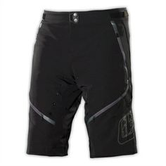Troy Lee Designs Ace Short Fall 2013 | Troy Lee Designs | Brand | www.PricePoint.com