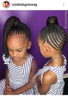 110 best essence hairstyle's images in 2020  natural hair