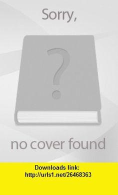 Bird Navigation The Solution of a Mystery? (9780841909465) Robin Baker , ISBN-10: 0841909466  , ISBN-13: 978-0841909465 ,  , tutorials , pdf , ebook , torrent , downloads , rapidshare , filesonic , hotfile , megaupload , fileserve