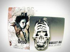 Livros de @bulletbg  Pedradatattoosupplies.com  #books #inspiration #Tattoo #tattoostuff #tattoogear #tattoosuppliers #beachhouse #inklife #ink #inked #tattoolifestyle #lifestyle #amazing #picoftheday #photooftheday #bestoftheday #allshots #followus